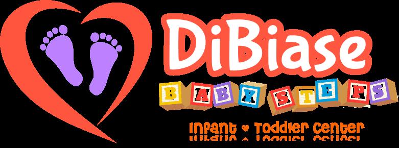 DiBiase Baby Steps