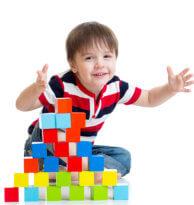 kid building blocks